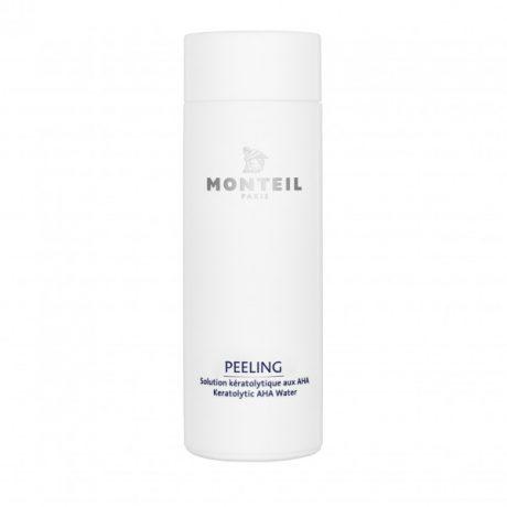 monteil keratolytic aha water
