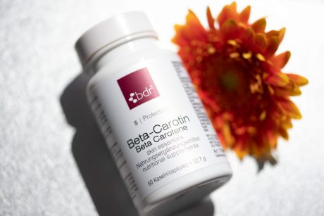 170000_bdr_nutritional_supplements_beta_carotine_04-scaled