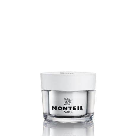 MONTEIL-probeactive paakiu regeneruojantis kremas