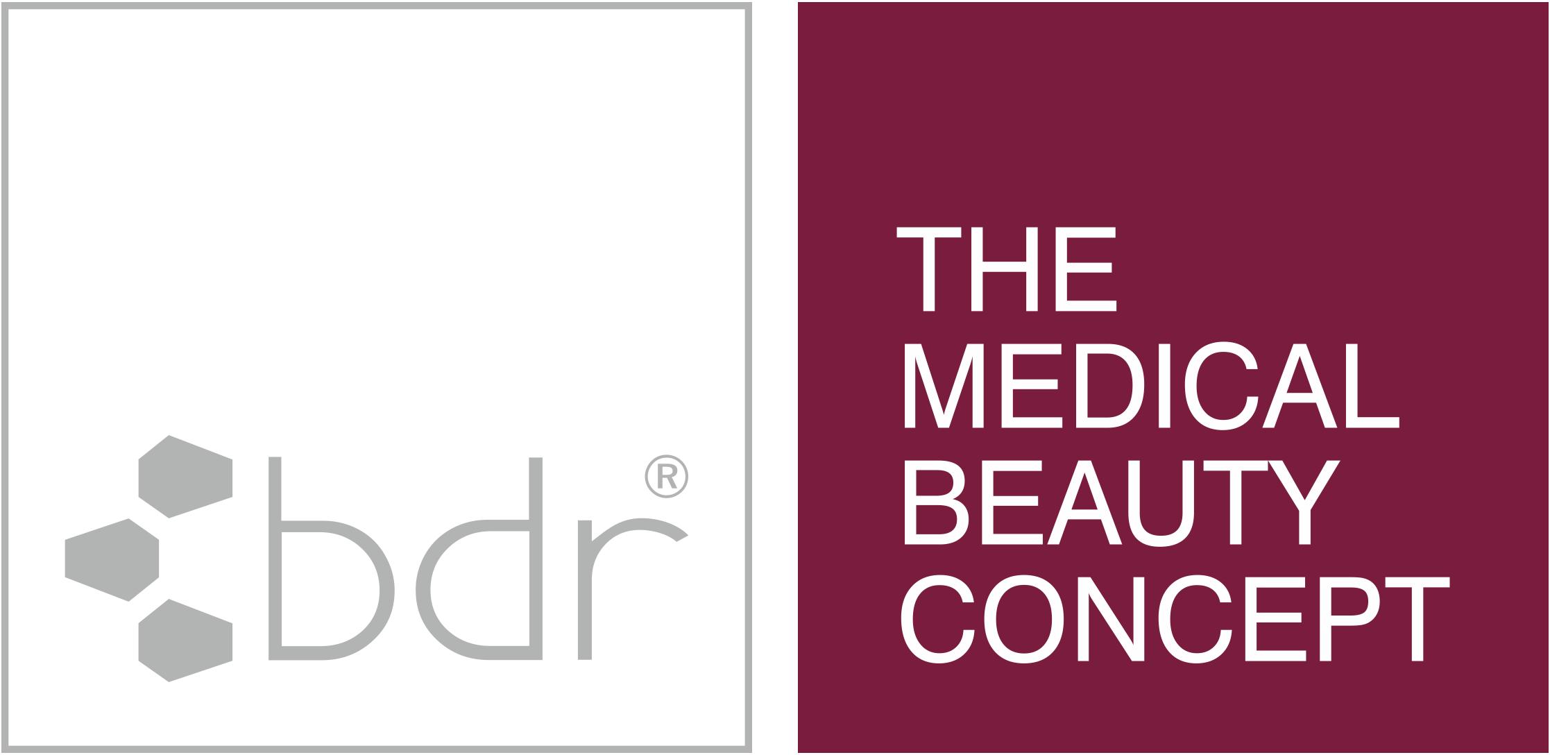bdr_logo im Kasten_MBC_RGB