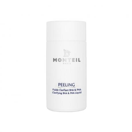 monteil-clarifying-bha-pha-liquid
