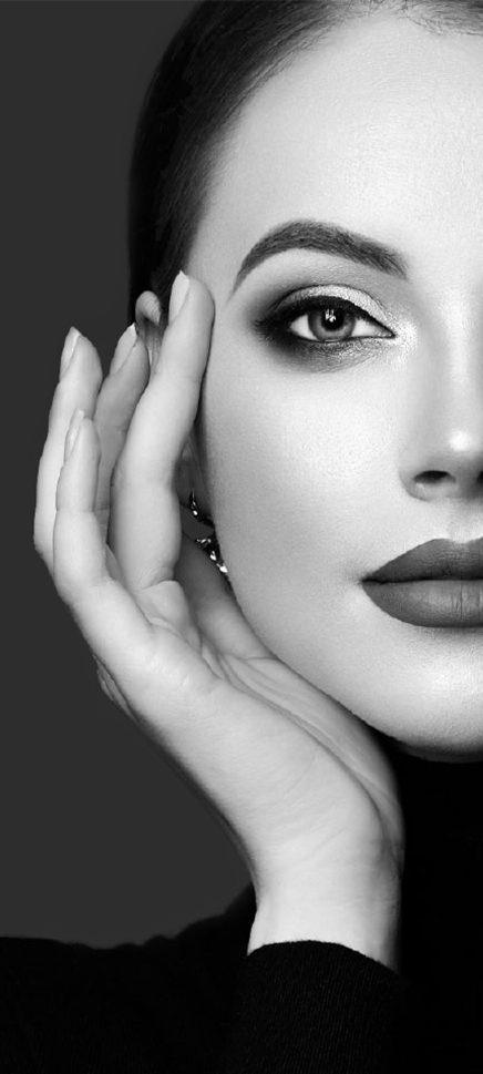 monteil-kosmetika-lietuva-cosmetics