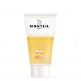 MONTEIL SPF 50