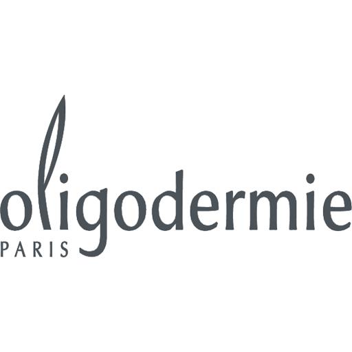 oligodermie logo
